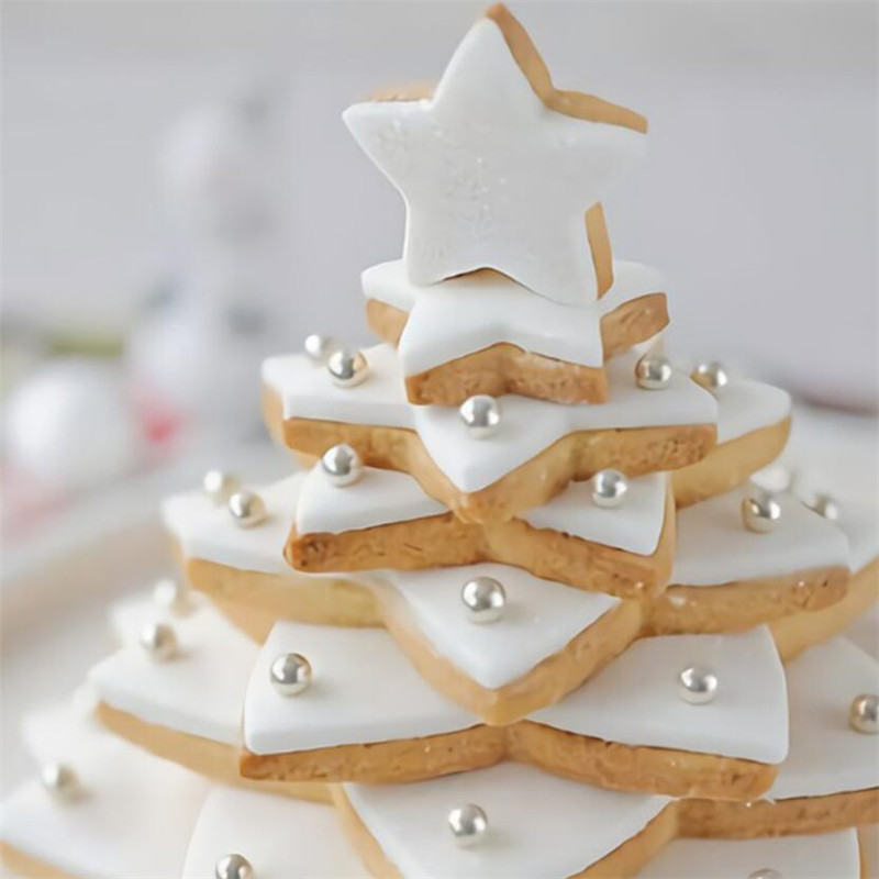 6Pcs-set-Christmas-Tree-Cookie-Cutter-Mold-Stars-Shape-Fondant-Cake-Biscuit-Cutter-Moulds-3D-Cake