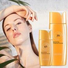 LAIKOU Face Body Sunscreen…