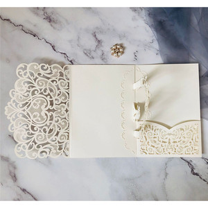 Image 3 - 10pcs Love 3D Pop UP Cards Valentines Day Gift Postcard with Envelope Stickers Anniversary Wedding Invitation Greeting Cards