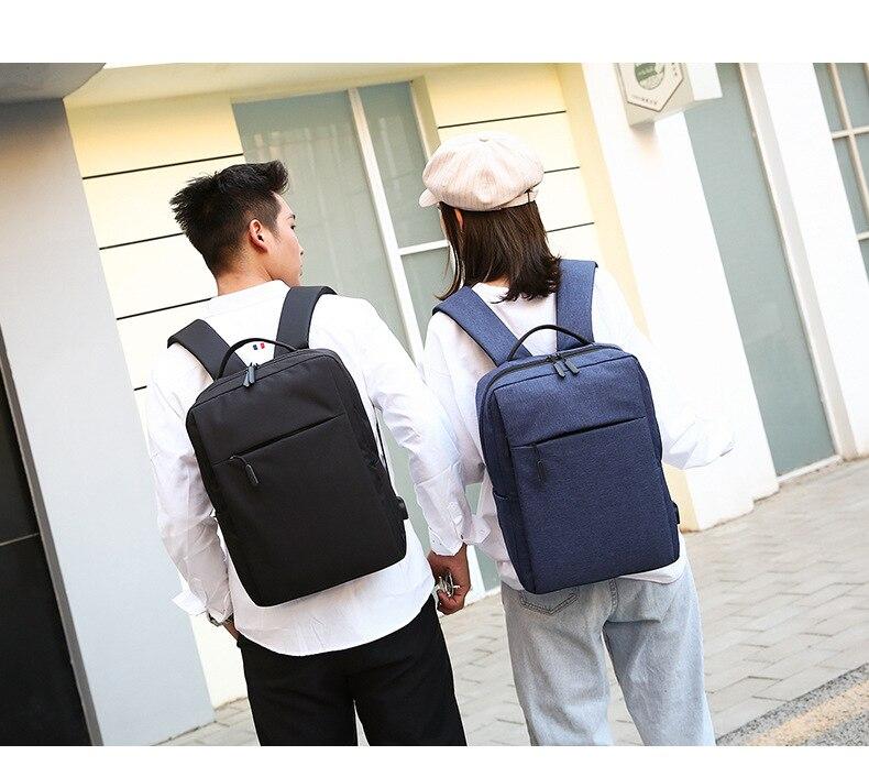 JS411J-Computer Backpack Same Laptop Backpack