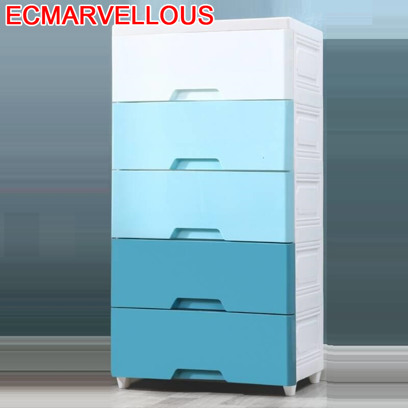 Bathroom Vitrina Kastje Kitchen Mobile Soggiorno Armario De Almacenamiento Meuble Salon Cajonera Cabinet Chest Of Drawer