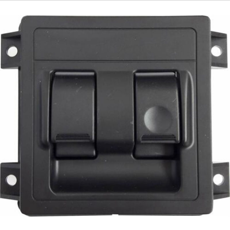 NEW-for Mitsubishi L300 Electric Window Switch 1996-2004 MR159874