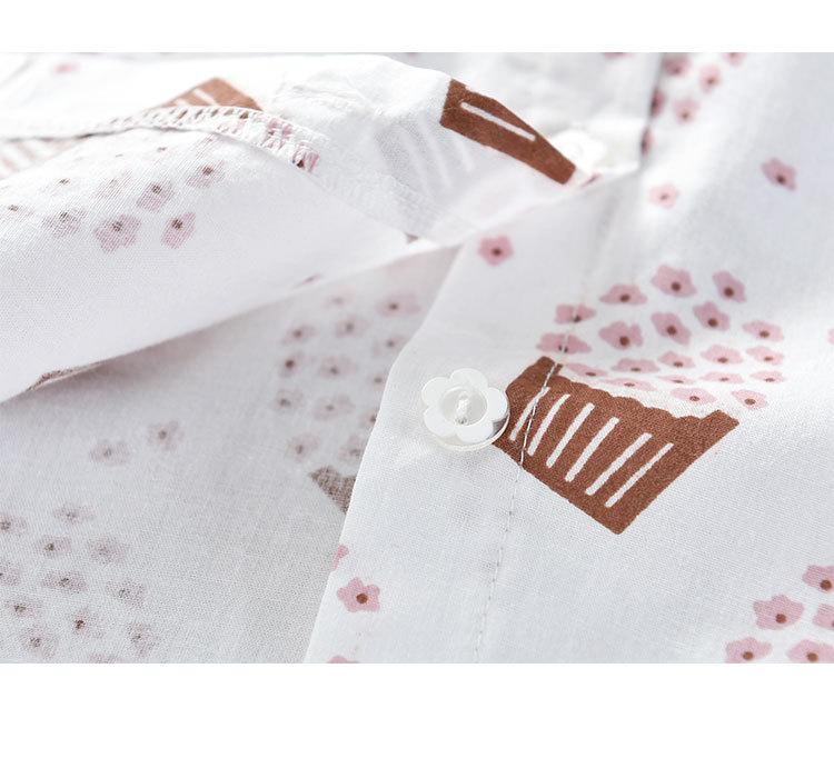 H3e1b5bebd74344338783c58c1cff5c45I Humor Bear Girls Clothing Set 2020 Korean Summer New Ice Cream Bow T-shirt+Pants Kids Suit Toddler Baby Children's Clothes