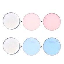 1.56 1.61 fotochromowy niebieski różowy fioletowy fioletowy obiektyw krótkowzroczność