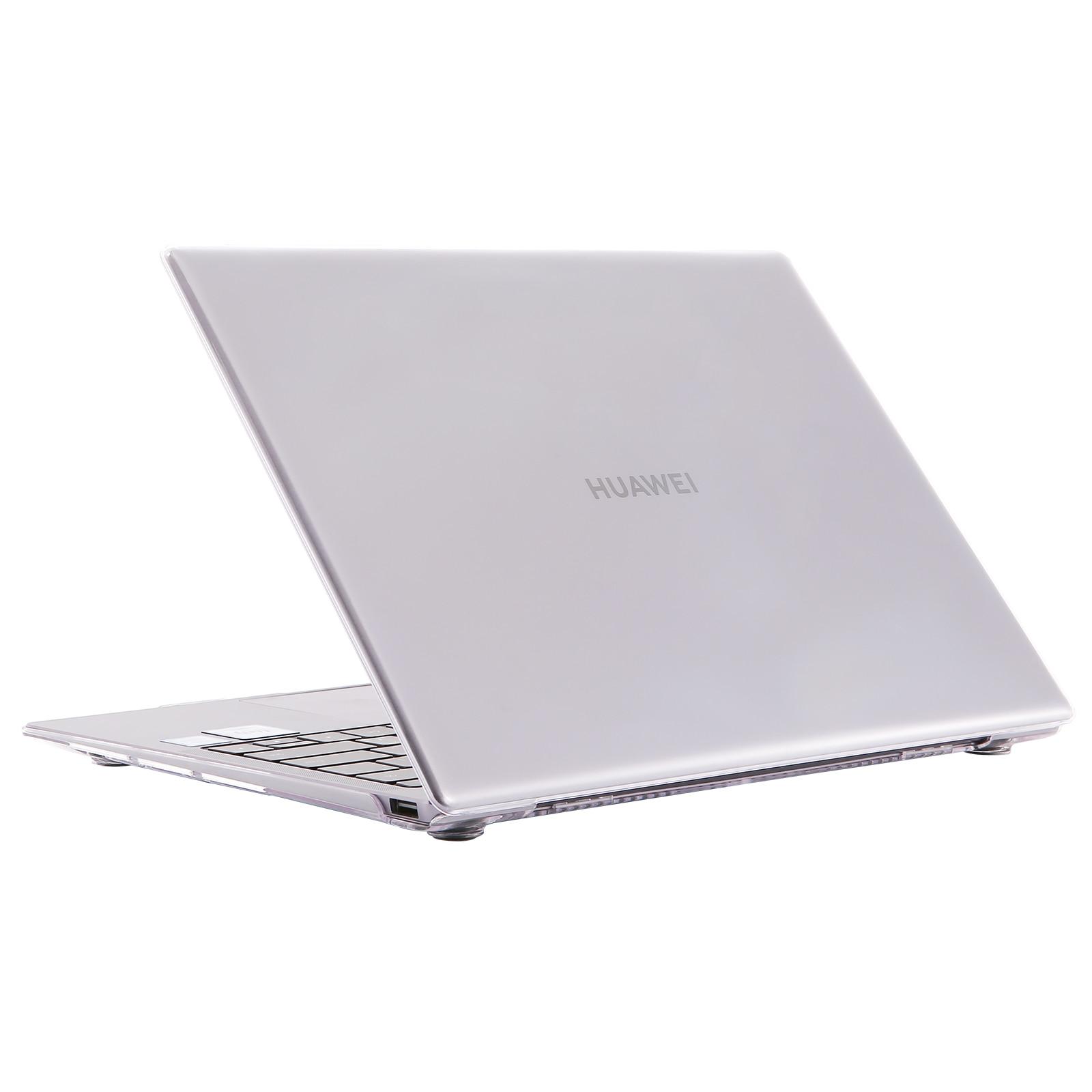 Cheap Bolsas e estojos p laptop