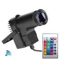 https://ae01.alicdn.com/kf/H3e1d09b5dbce4ca09e1399950ff3516f3/10W-DJ-LED-Pinspot-RGB-LED-Spot-Light.jpg