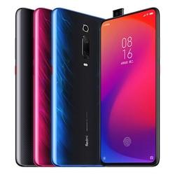 Wersja globalna Xiao mi czerwony mi K20 Pro mi 9T Pro telefon z Snapdragon 855 octa-core 48MP + 20MP 4000mAh 6.39 Cal pełny ekran 2