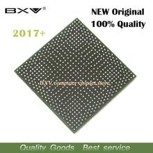 DC:2017+ 216-0772000  216-0774009  216-0774211  216-0774207  216-0774007 100% new original BGA chipset free shipping
