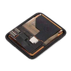 Image 4 - Sport/Sapphire Display For Apple Watch Series 1 LCD Display Touch Screen For Apple Watch 1 LCD 38mm/42mm Pantalla Replacement