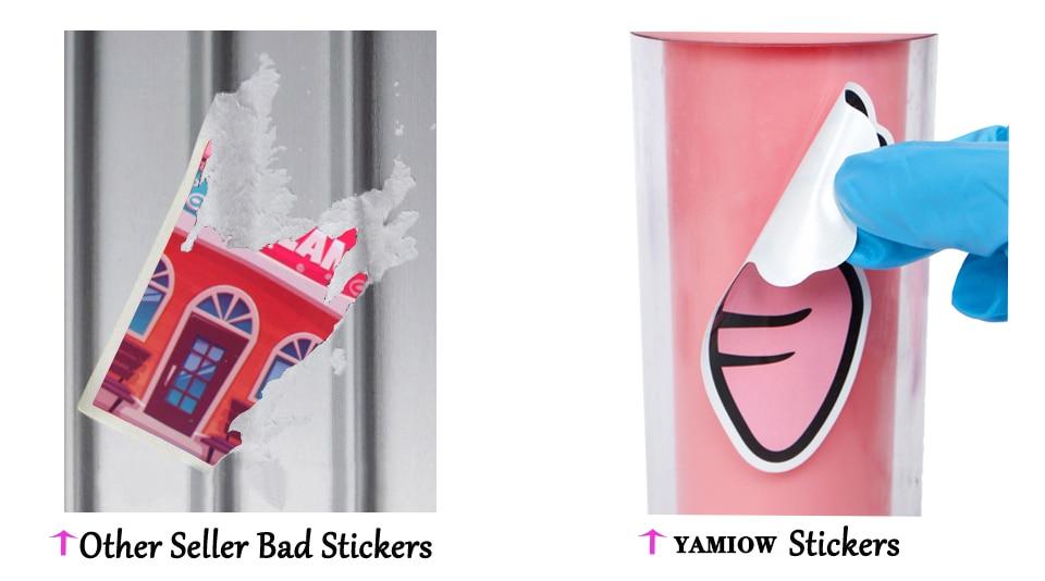 Купить с кэшбэком 50 Pcs/Lot Cartoon Super Hero Stickers for MARVEL JDM Graffiti Sticker for Laptop Moto Skateboard Luggage Guitar Furnitur Decal