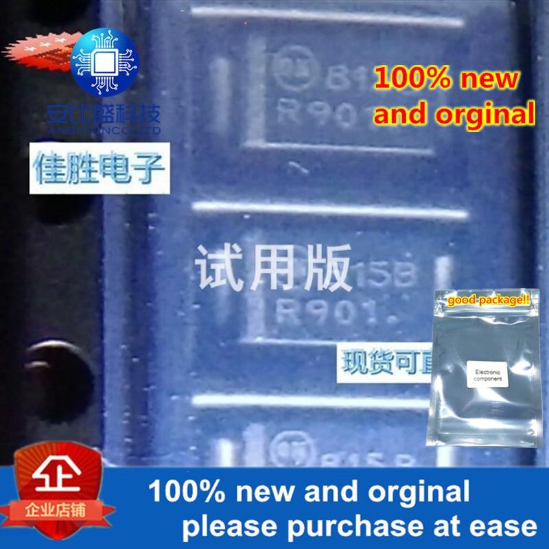 20pcs 100% New And Orginal  1SMA5915BT3G DO214AC Silk-screen 815B In Stock