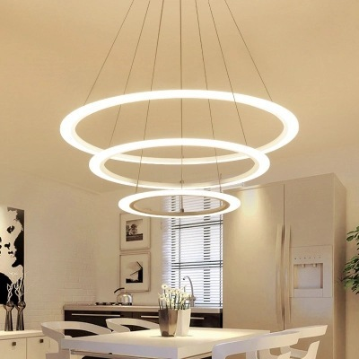 Japan Deco Maison  Hanging Ceiling Lamps Glass  Restaurant   Living Room   Luminaria Pendente Hanging Lamp