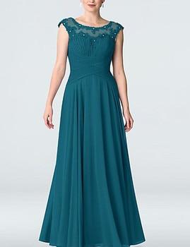 mother dress tailor shop turquoise color dress mother bride dress  mother of the bride gown mother of the brides dresses custom