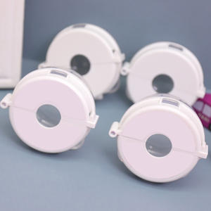 Switch-Protection Gas-Stove Safety-Lock Baby-Boys-Girls Single-Installation New-Arrival