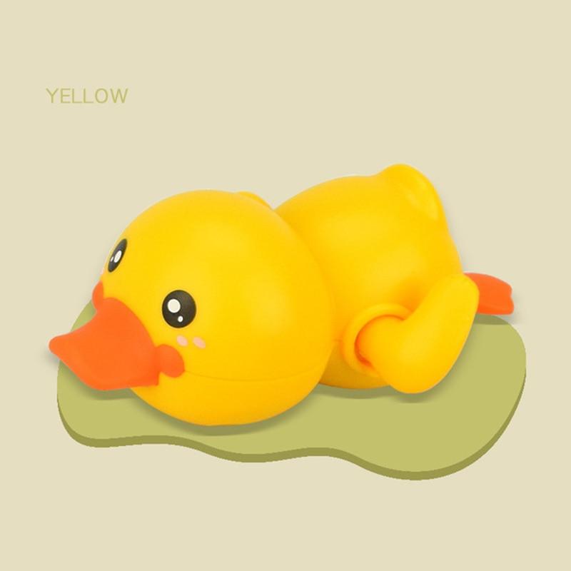 Duck038