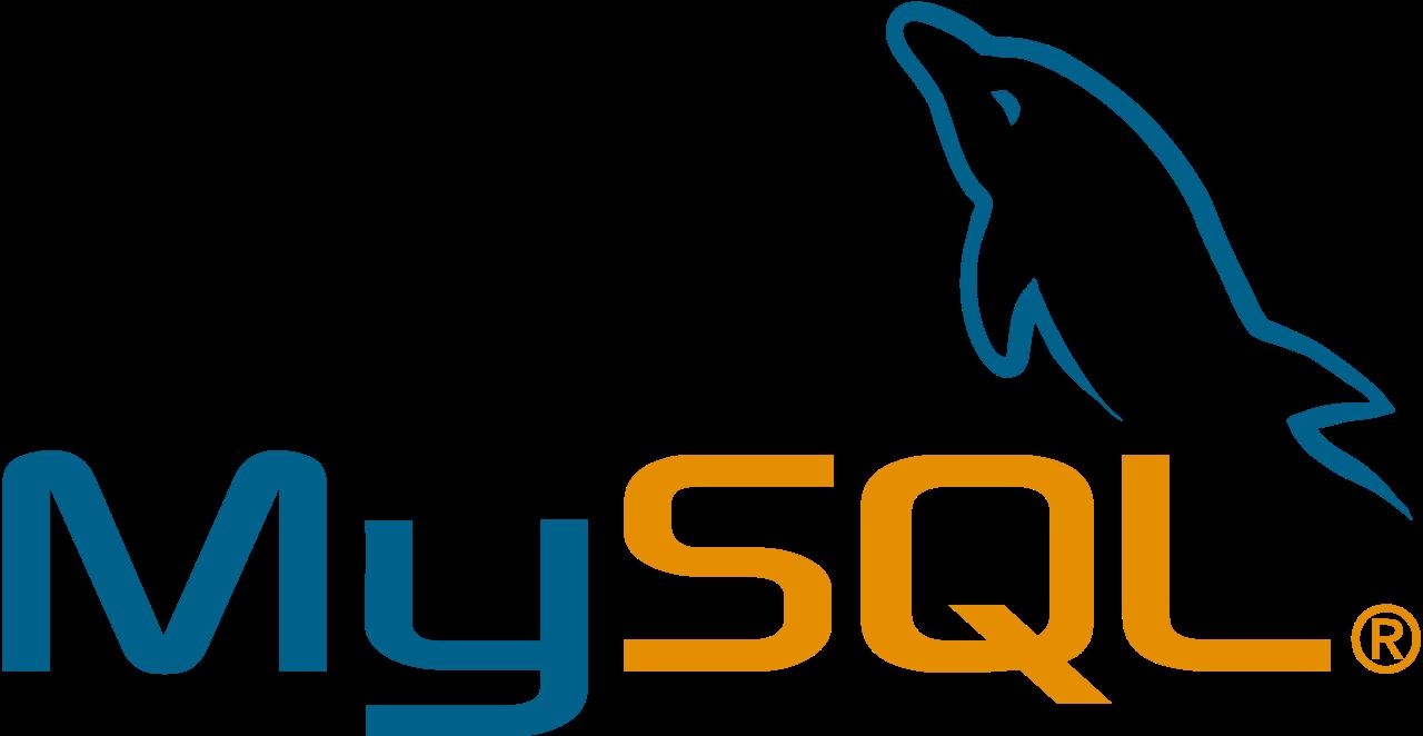 「Java笔记」 mysql 5.7 column cannot be null Java 第1张