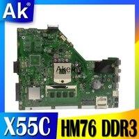 https://ae01.alicdn.com/kf/H3e22e06add9b40ee975593a5b887d41bb/AK-X55C-2GB-RAM-Mainboard-REV-2-2-สำหร-บ-ASUS-X55C-X55VD-X55V-X55CR-แล.jpg