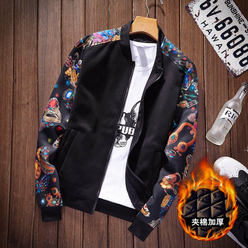 Cheap Wholesale 2019 New Summer Hot Selling Men's Fashion Casual  Ladies Work Wear Nice Jacket MW18
