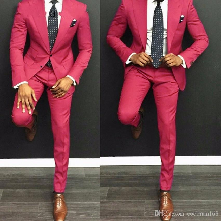 darty-suit(jacket+pants+tie)-1505