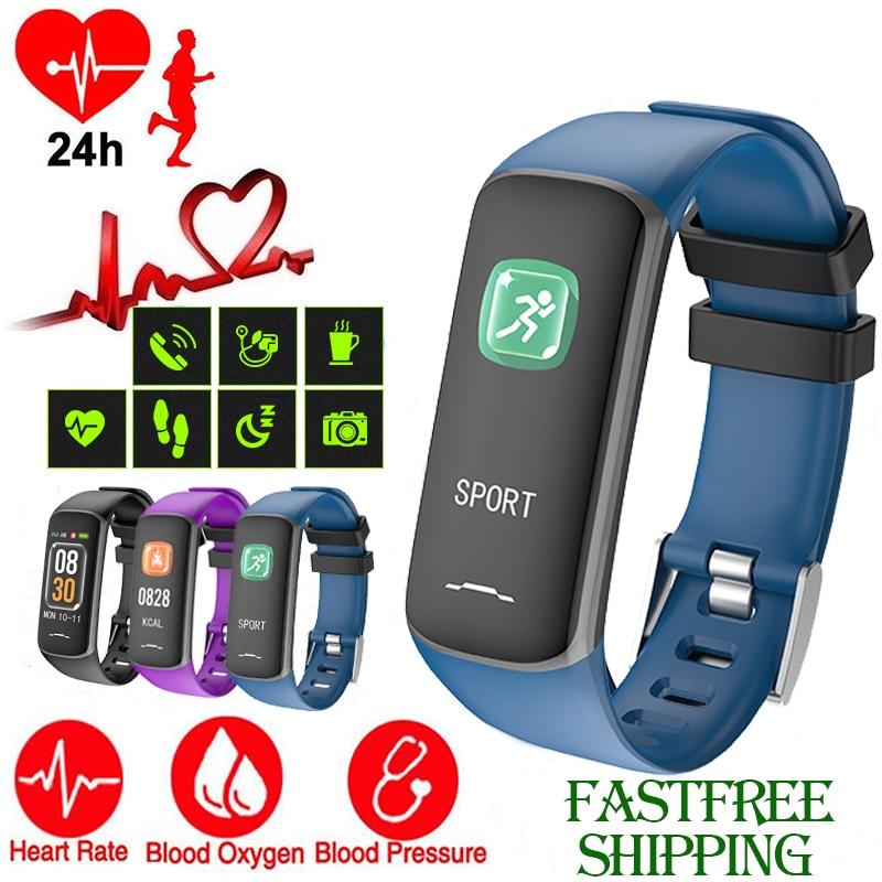 lige-2019-new-luxury-luxury-brand-smart-watch-men-women-heart-rate-blood-pressure-function-smart-band-sport-waterproof-bracelet