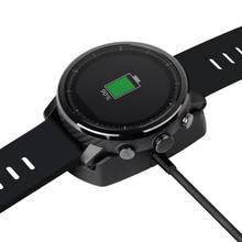 Charger Cradle Charging Dock Station for Xiaomi Huami Amazfit Stratos 2/2S Smart Watch Fast Charge Stratos 2S
