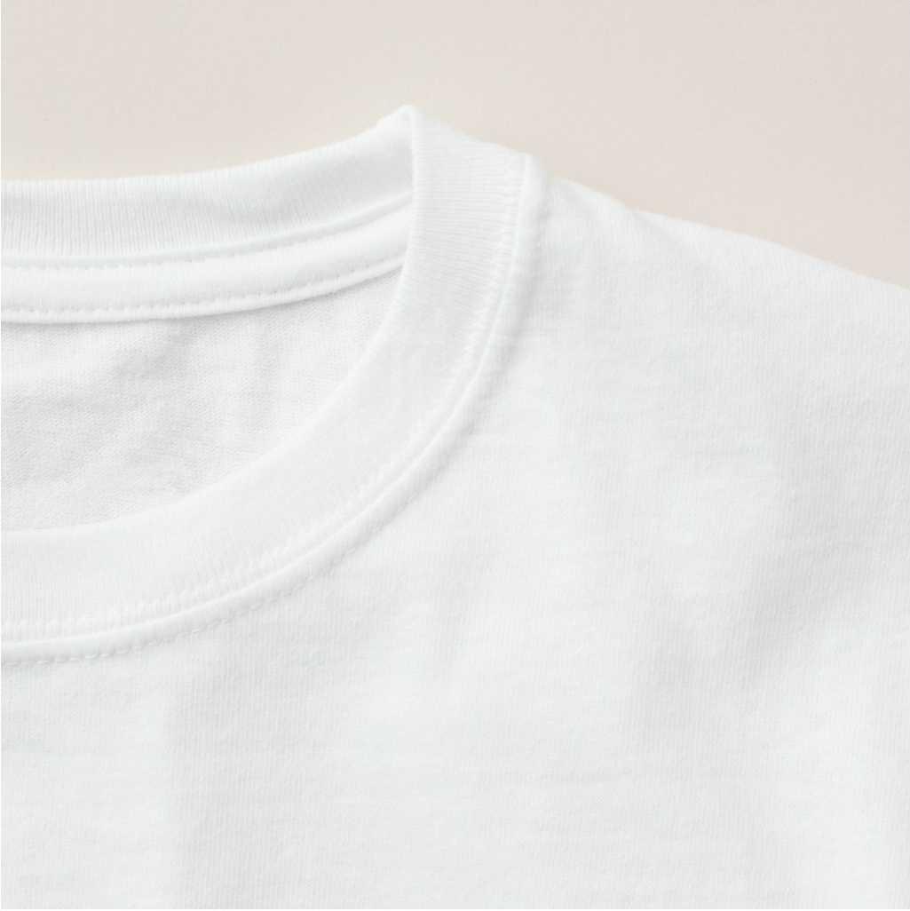 الملابس المسطحة الأرض المجتمع قميص Mockup المحملة نعتقد شقة العالم هدية 2080 مذهلة قصيرة الأكمام ملابس عادية تيز تي شيرت