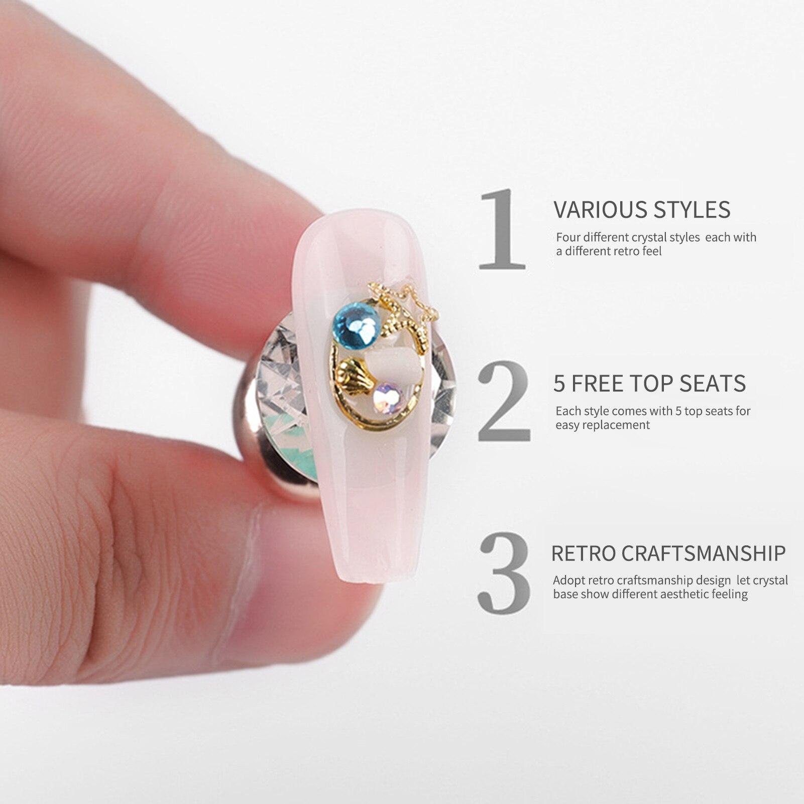 prego titular manicure estilo japones pratica assento 05