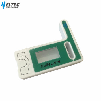 Specail Case For Heltec Wifi Lora 32