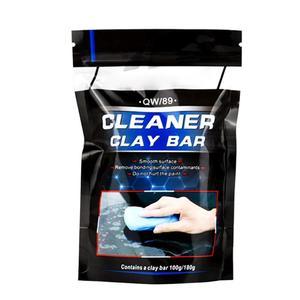 100g Clay Bar Car Wash Magic C