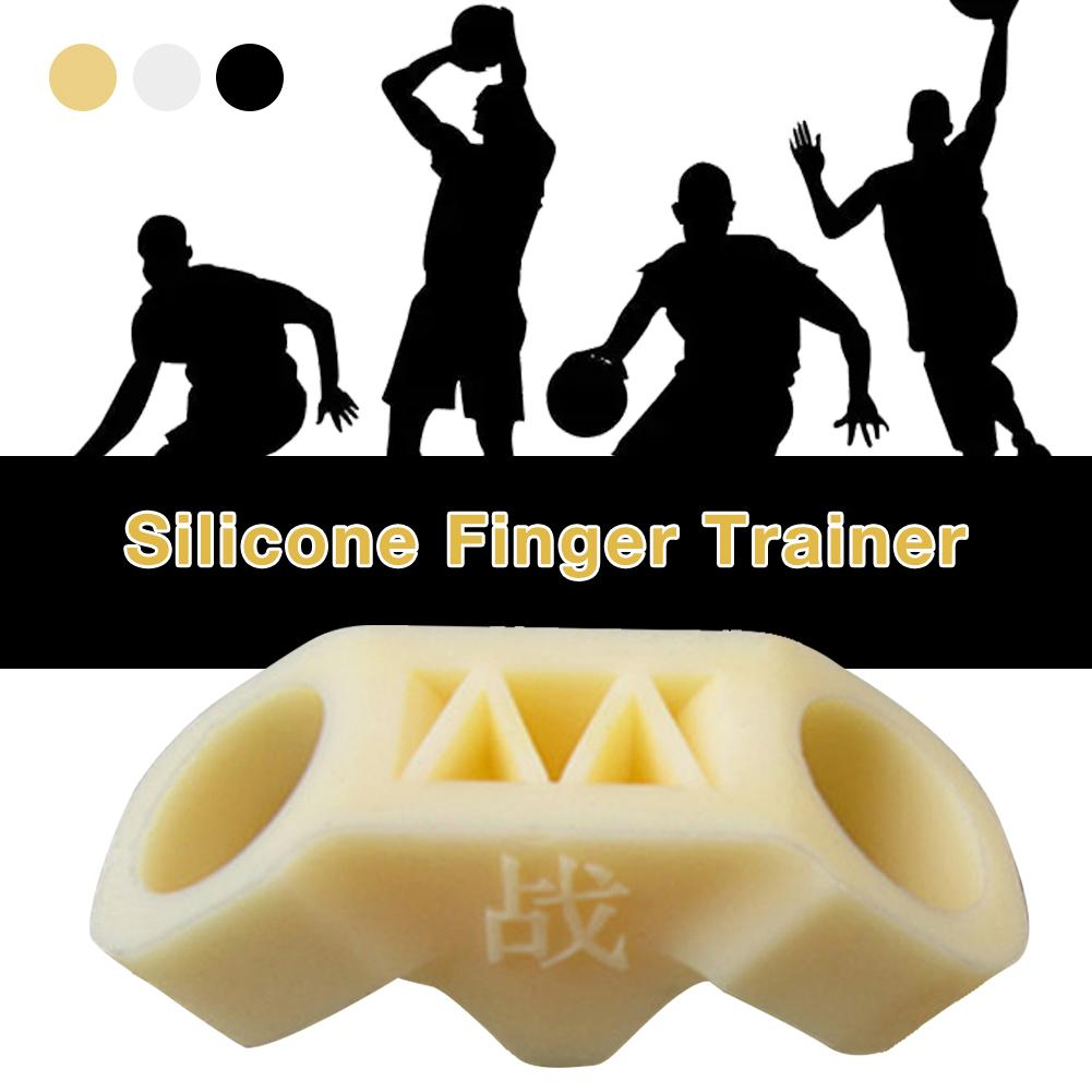 Shooting Finger Posture Correction Assisting Helper Basketball Training Supplies Sport Equipment Basketball Accessories Trainer