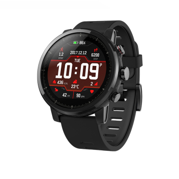Original Amazfit Stratos Smartwatch Smart