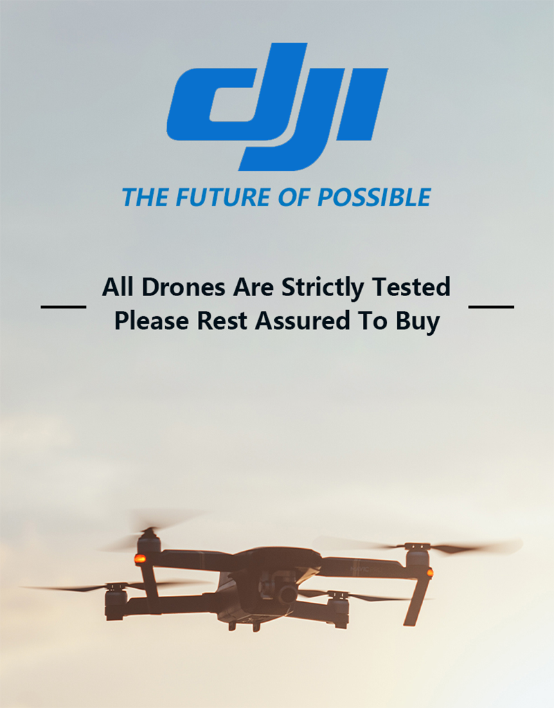 H3e25934ea1e448d09df61db2489876f8U - DJI mini mini2 Mavic Air Air2 2 Pro Zoom Drone 4K Profesional Quadcopter With Camera HD 4K/30fps Official Original (USED 99%NEW)