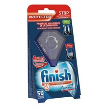 Shine Protector for Dishes Finish