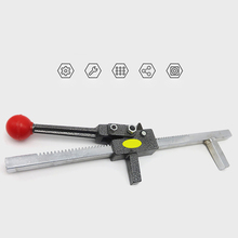1pc Manual Tire Expander Repair Tools For Tyre Expanding Devices High quality Material for a wide range of tires New