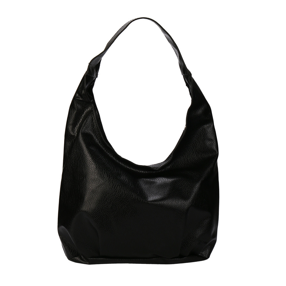 2019 New Arrival Hangbag Fashion Women Shoulder Bag Satchel Crossbody Tote Handbag Purse Messenger Bags Dropshipping