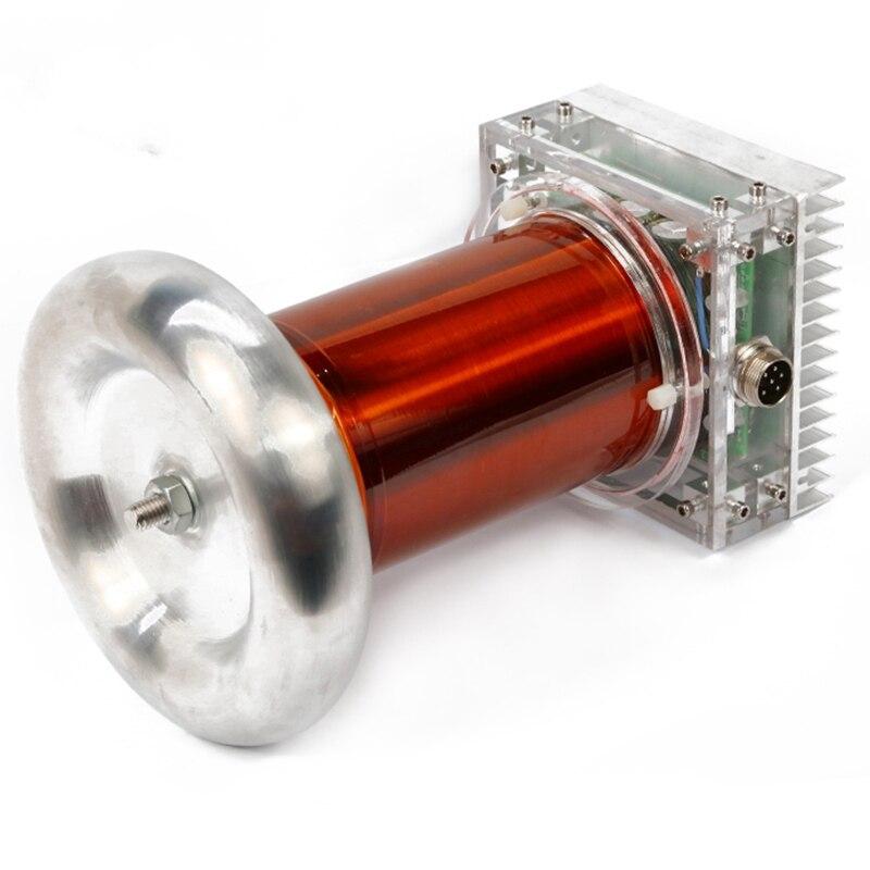 alta potencia musica plasma chifre alto falante pecas 02