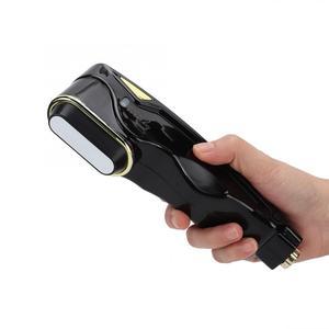 Image 5 - Pele ultra sônica lift massagem rosto mais limpo rejuvenescimento da pele anti envelhecimento remoção do enrugamento facial peeling extractor beleza dispositivo ferramenta