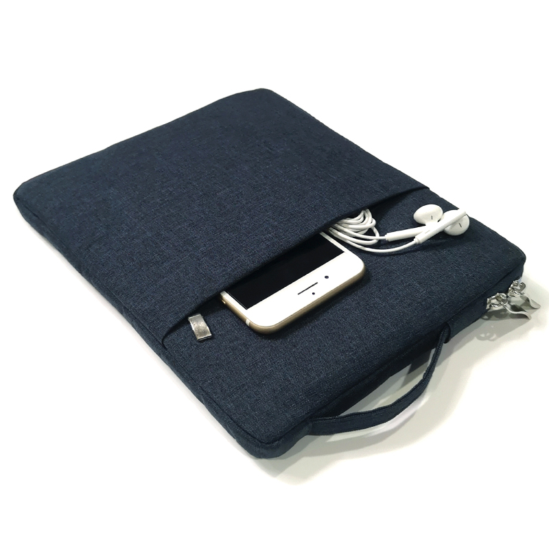 Shockproof Handbag Sleeve Case For New Ipad 10.2 Inch Waterproof Pouch Bag Cover For IPad 7th Gen 10.2
