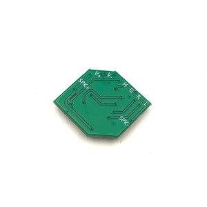 Image 4 - الصوت مضخم الصوت تعزيز وحدة EMI القضاء متوافق لنينتندو DMG GB GBA GBC GBP