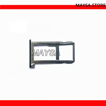 New Original SD SIM tray for ThinkPad X280 A285 X390 T490S 01YU004