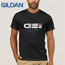 2019 Hot Summer Sale Fashion T-Shirt Opel Kadett, Corsa, Astra, Vectra, Calibra, Manta, GSI 100%cotton Tee Shirt for Men