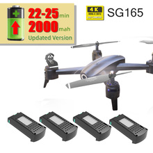s165 drones dron with camera hd rc helicopter drone 4k toys