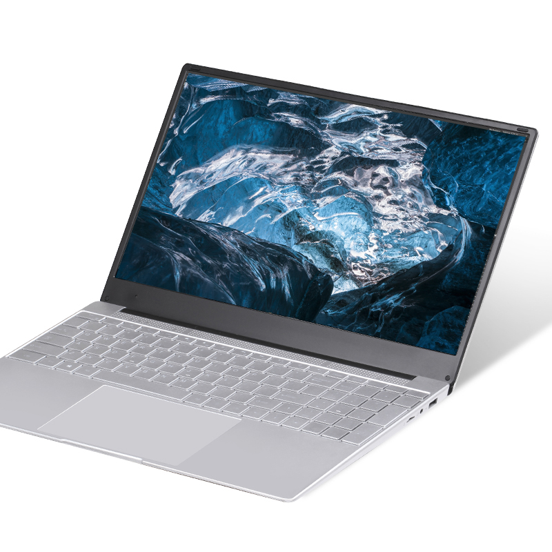 15.6 Inch IPS 1920*1080 VOYO I7 Youth Laptop Intel Celeron J3455 8GB 128GB/256GB/512GB HDMI Notebook Netbook Computer Windows 10