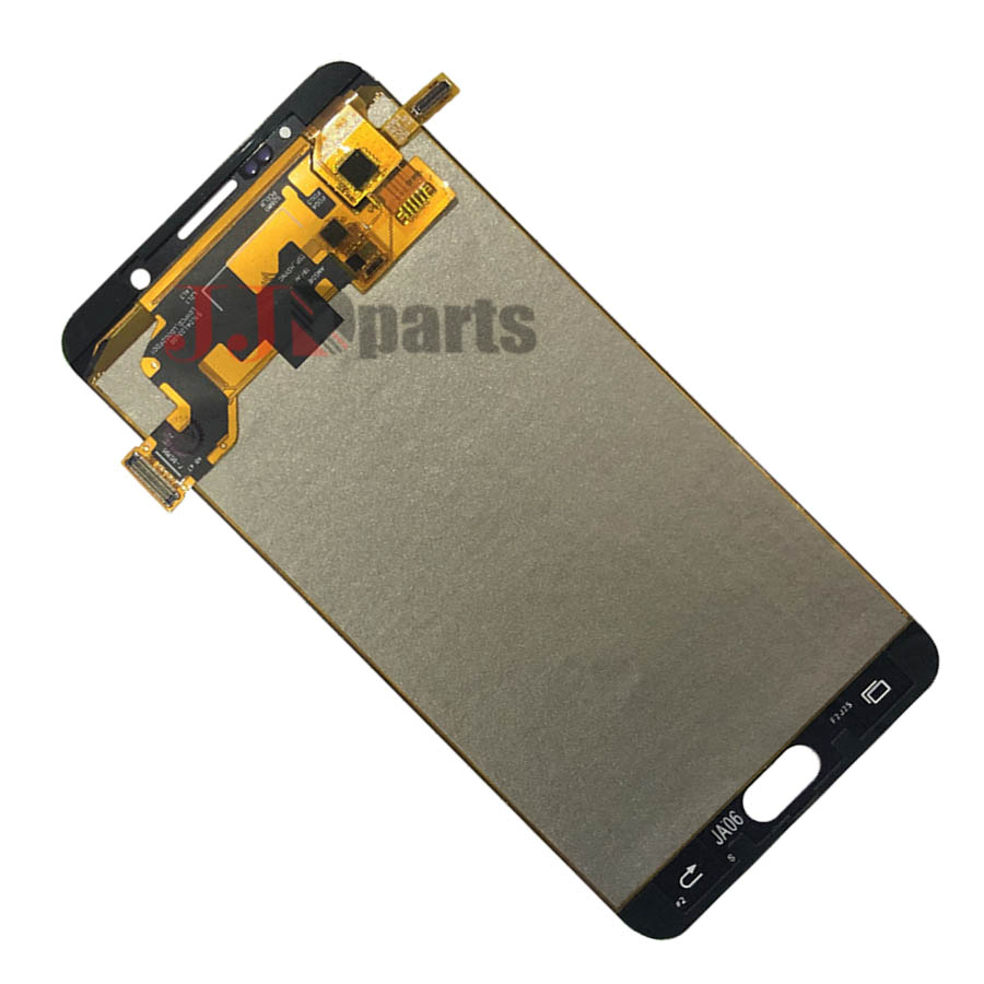 for samsung note 5 lcd (2)
