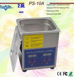 Hot koop Lokale Rusland Magazijn 2L 3L 6l 10L 22l 27L ultrasone cleaner ultrasone bad wassen machine beste prijs