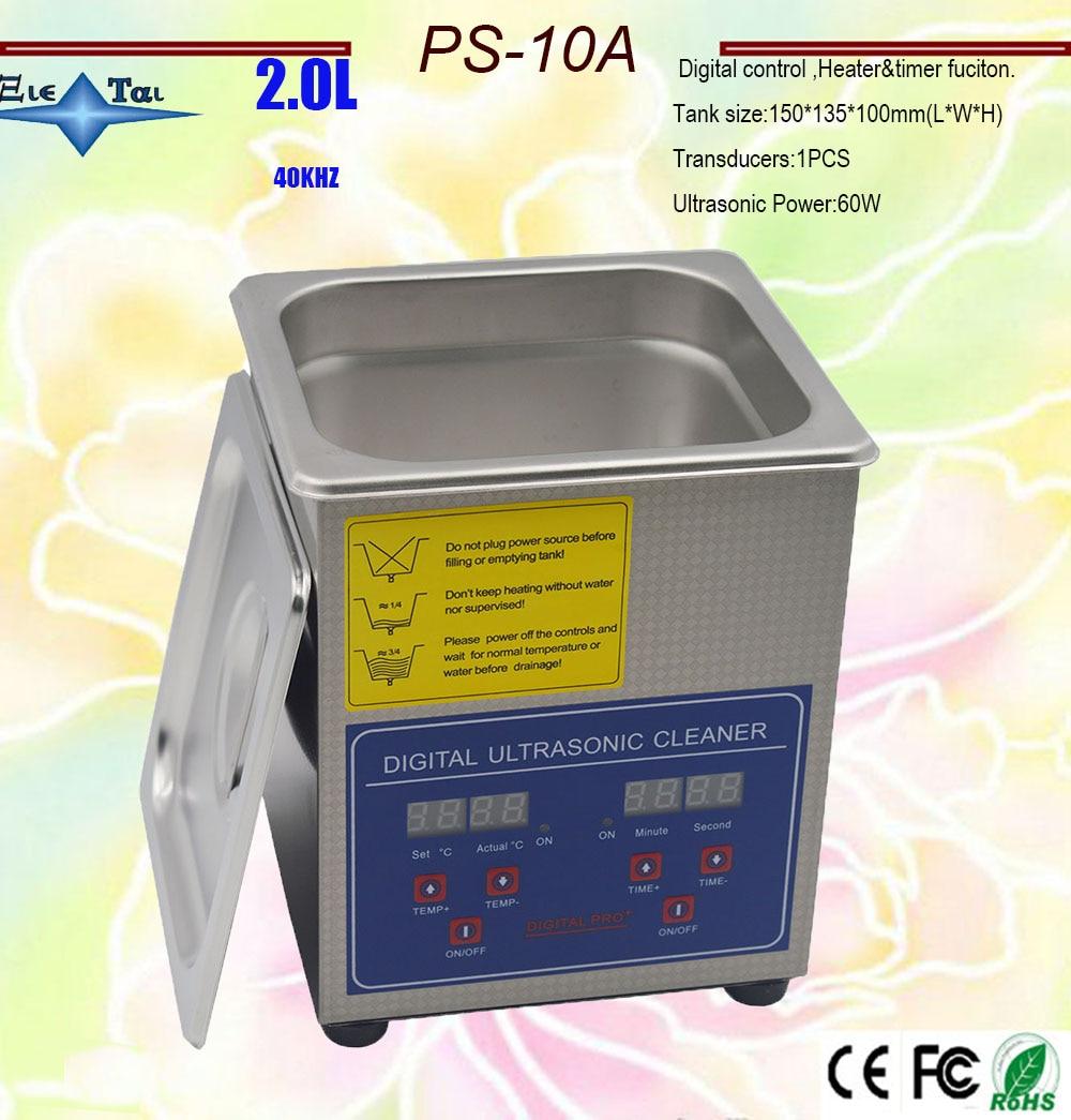 Best Price To Globe  Russia  Warehouse 2L 3L 6l 10L 22l 27L Ultrasonic Cleaner Ultrasonic Bath Wash Machine Best Price