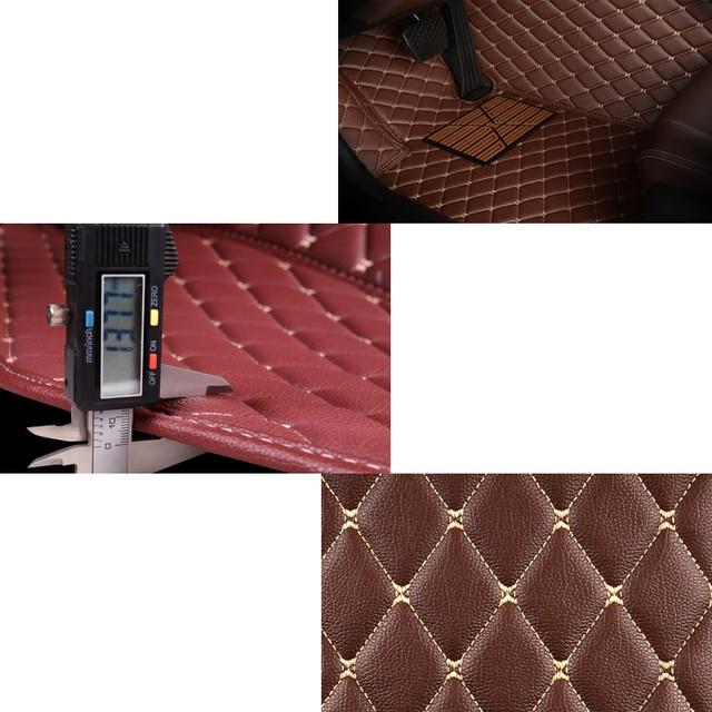 Купить автомобильные коврики kadjar megane2 3 sr latitude fluence logan картинки