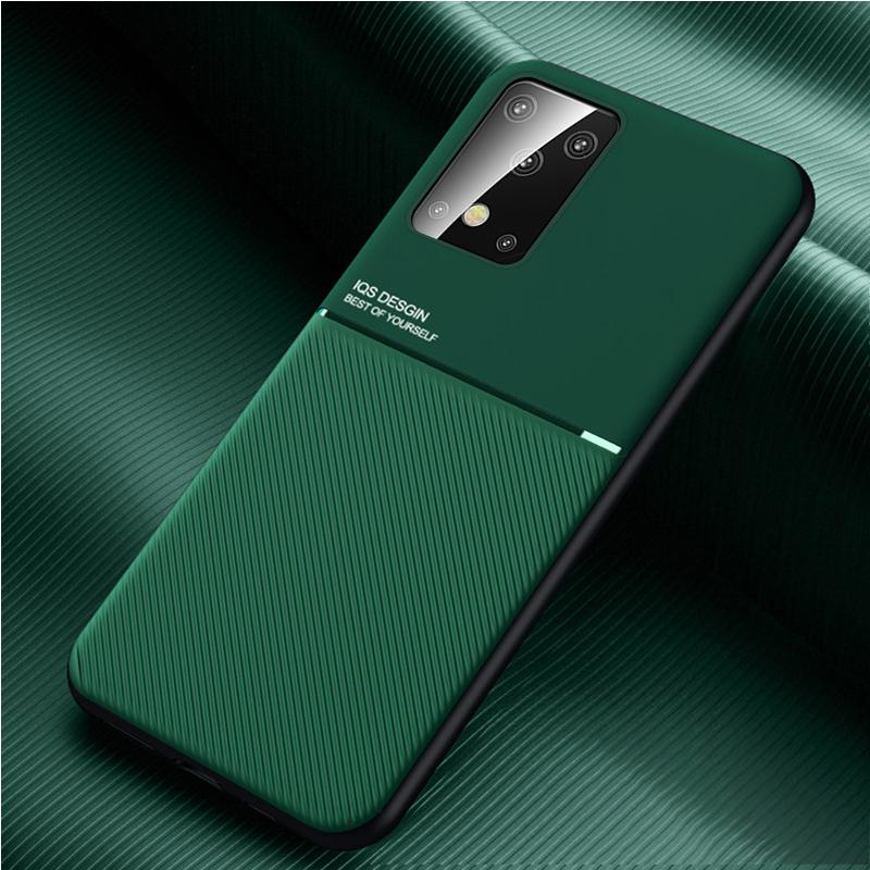IQS design S20 Ultra case