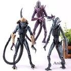 Alien vs Predator Fi...