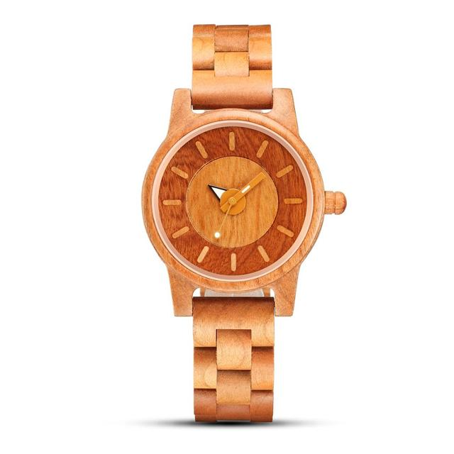 Shifenmei 2019 Couple Wristwatch Wood Watches Women Men Analog Quartz Fashion Watch for Couples Christmas Gifts erkek kol saati 2